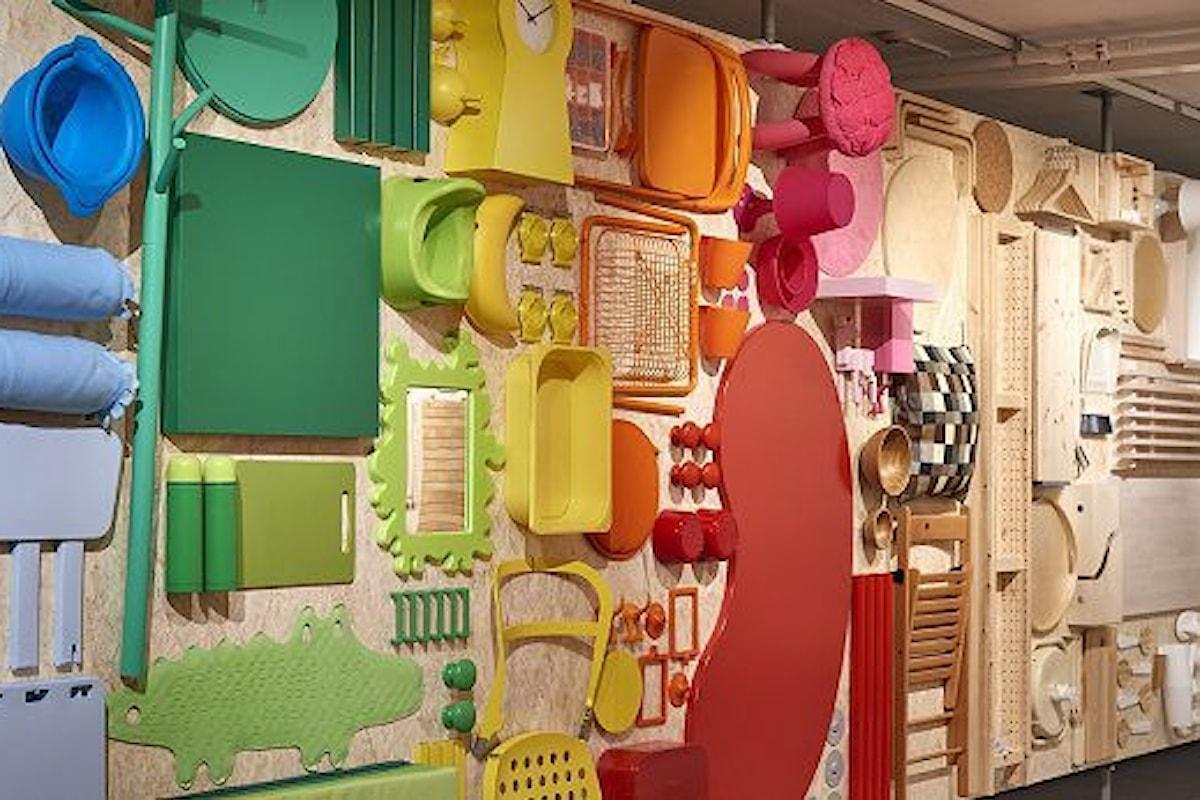 Apre il primo museo dedicato a IKEA