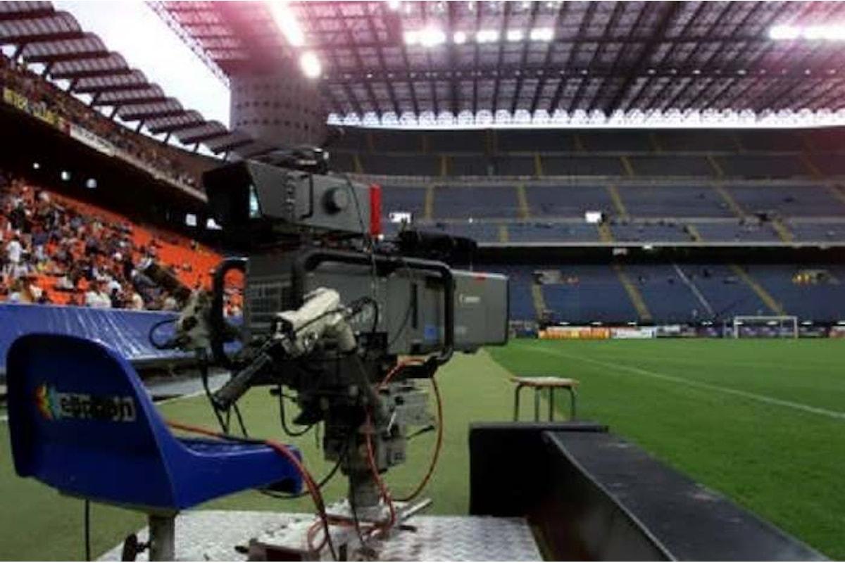 Diritti tv Serie A, si deciderà la prossima settimana la controversia in tribunale tra Mediapro e Sky