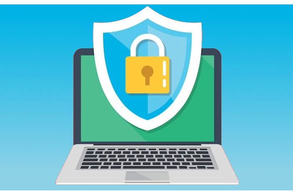 Le nuove soluzioni ESET dedicate alla sicurezza Internet degli utenti privati