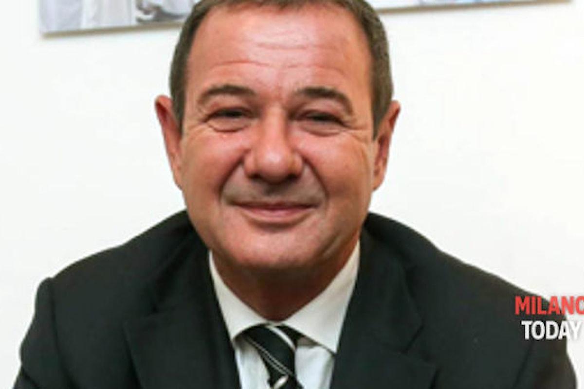Marco Carra: ok al Black Friday in Lombardia
