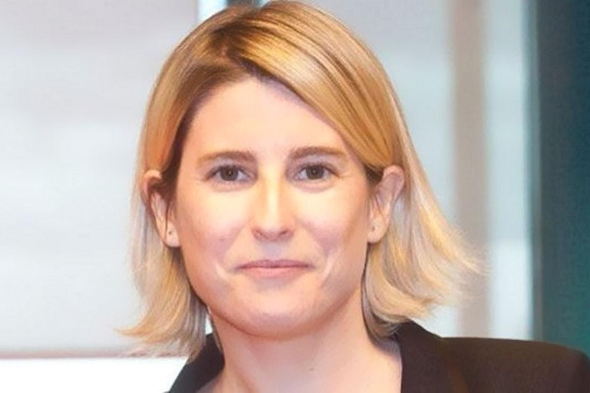 La candidatura di Elsa Artadi potrebbe sboccare la situazione in Catalogna