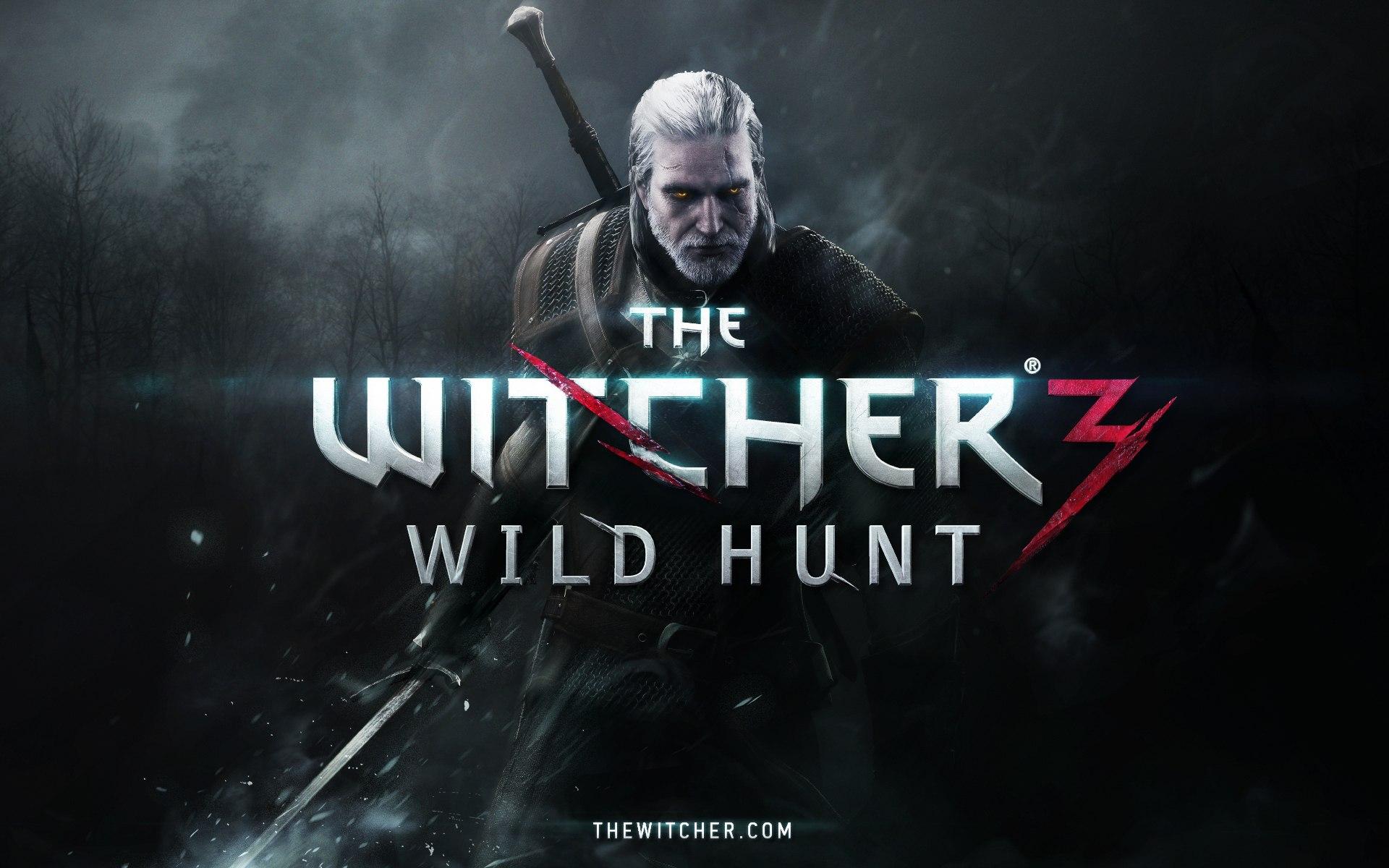 Nuove immagini per l'espansione di The Witcher 3