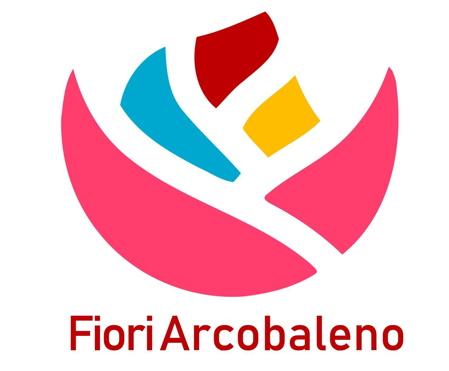 Fiori Arcobaleno: una nuova collana editoriale per dar voce alla comunità LGBTQI