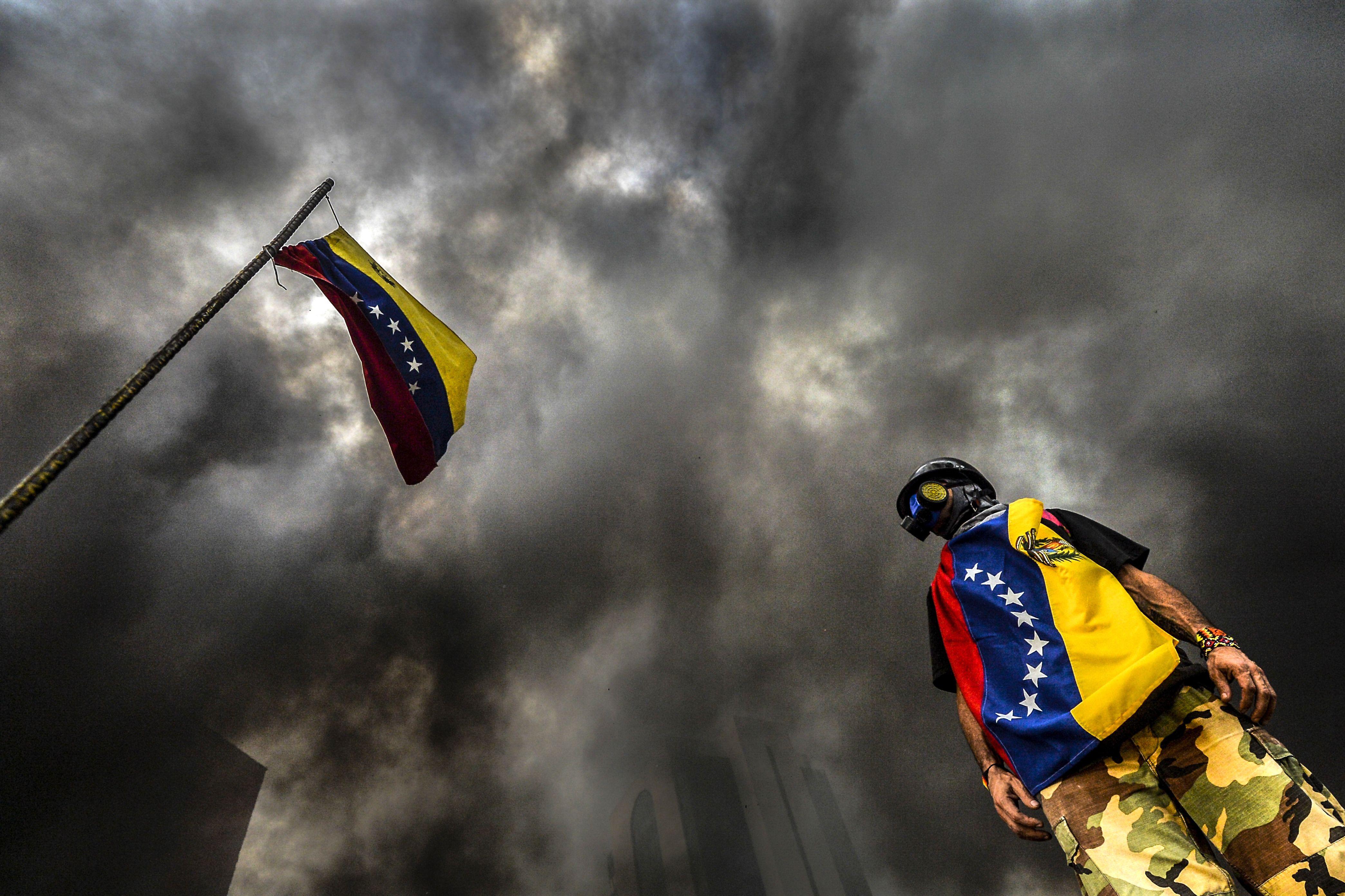 Venezuela: cosa succederà domani?