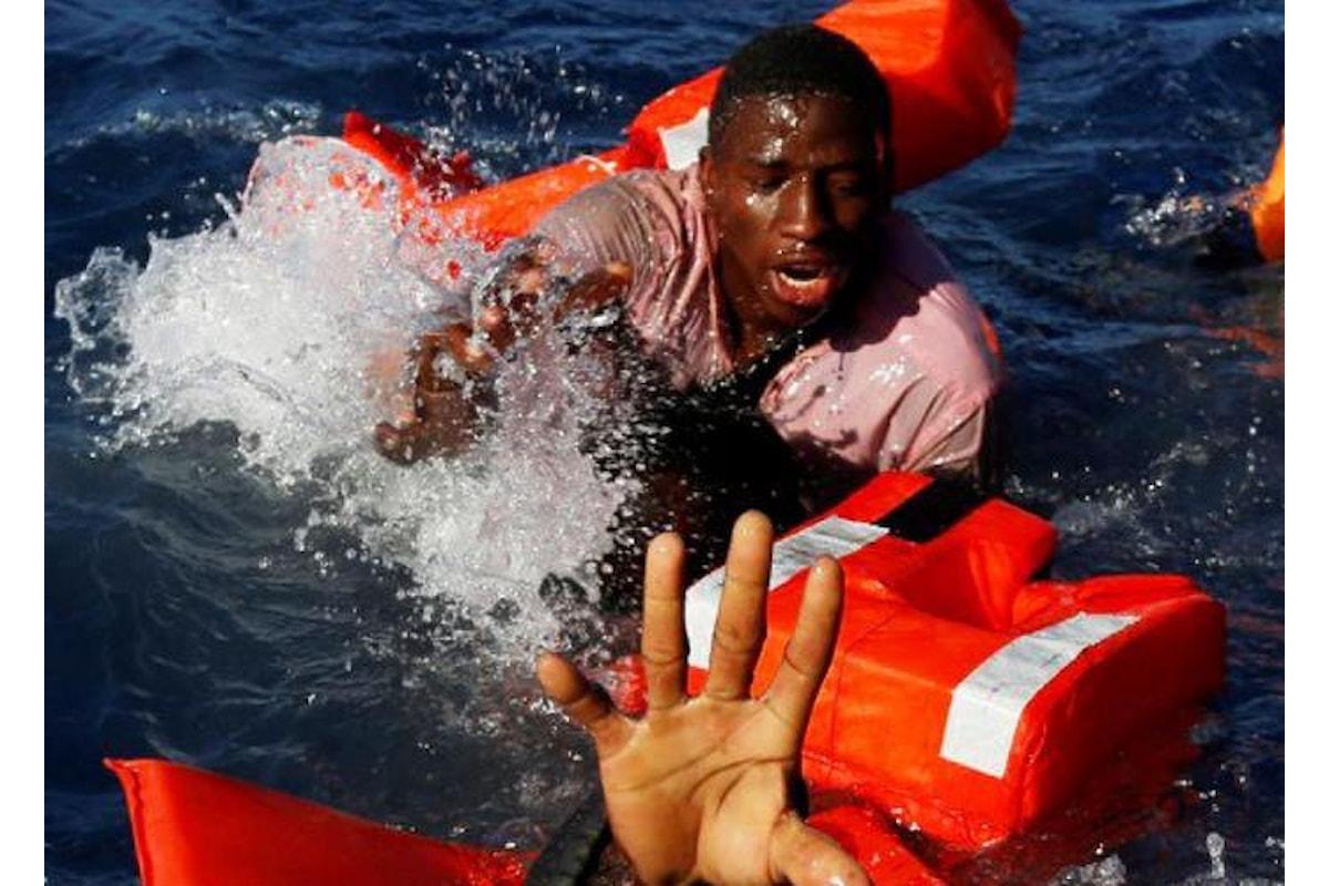 La Commissione Ue detta le regole per i migranti perché se ne occupino Paesi terzi