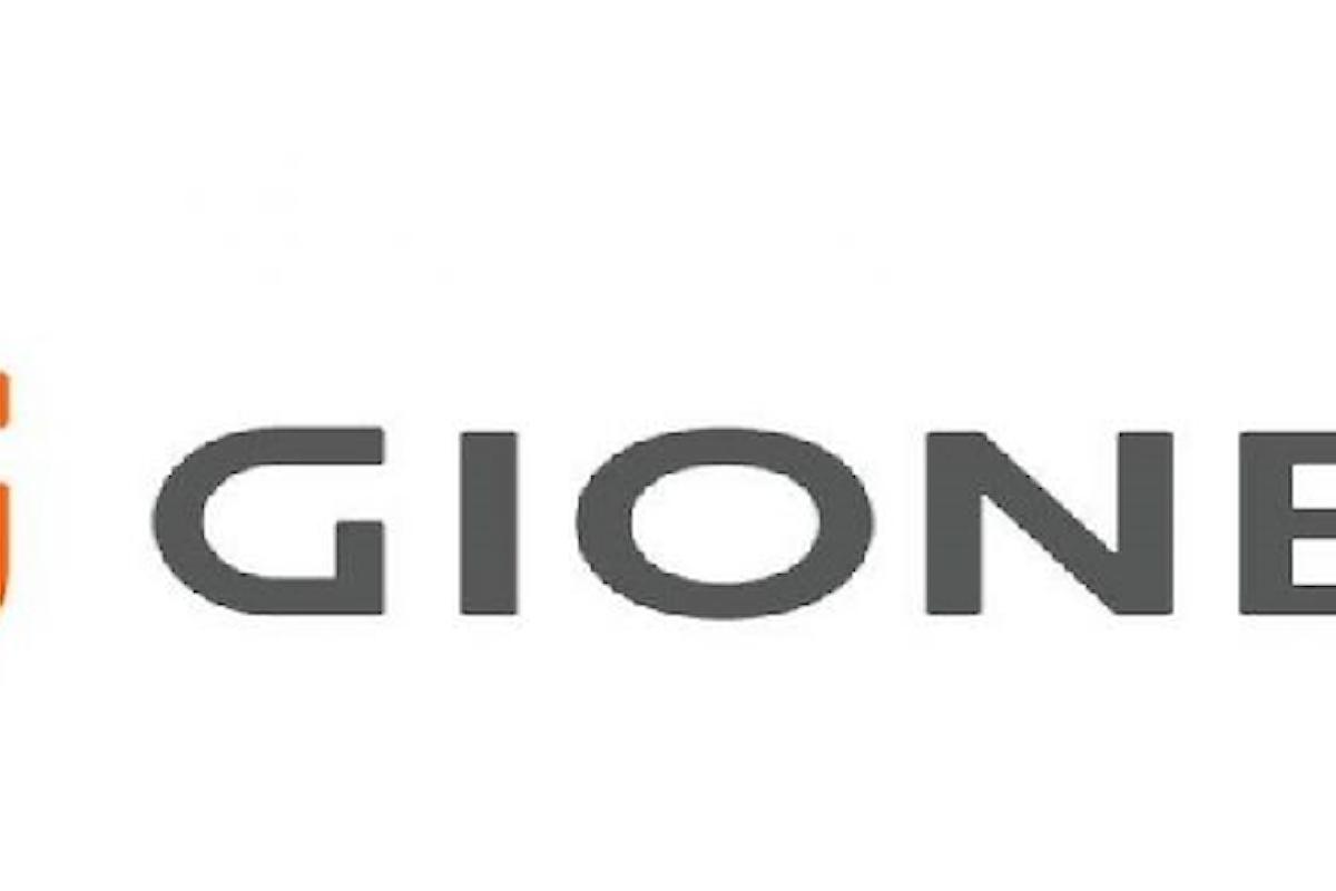 Gionee S11, prime immagini ufficiali del nuovo smartphone