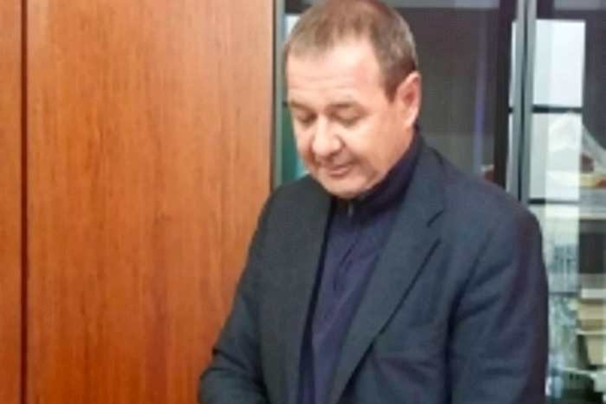 Marco Carra: Presidio Ospedaliero Territoriale di Bozzolo, speriamo sia la volta buona