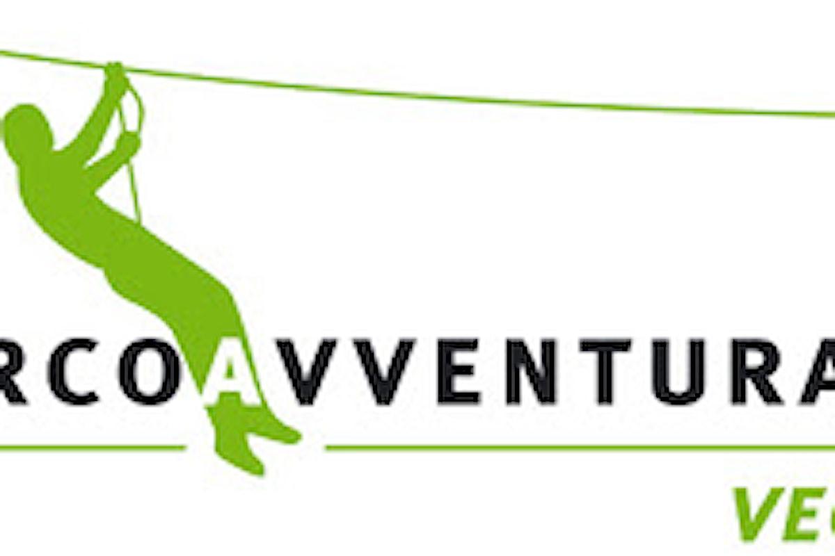 Parco Avventura Veglio: Sconti, Promozioni e Offerte