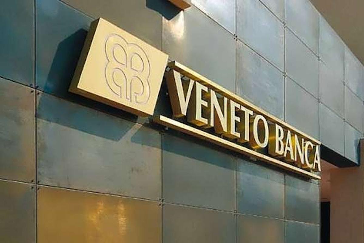 Popolare di Vicenza e Veneto Banca, sempre più stretti i margini per il salvataggio