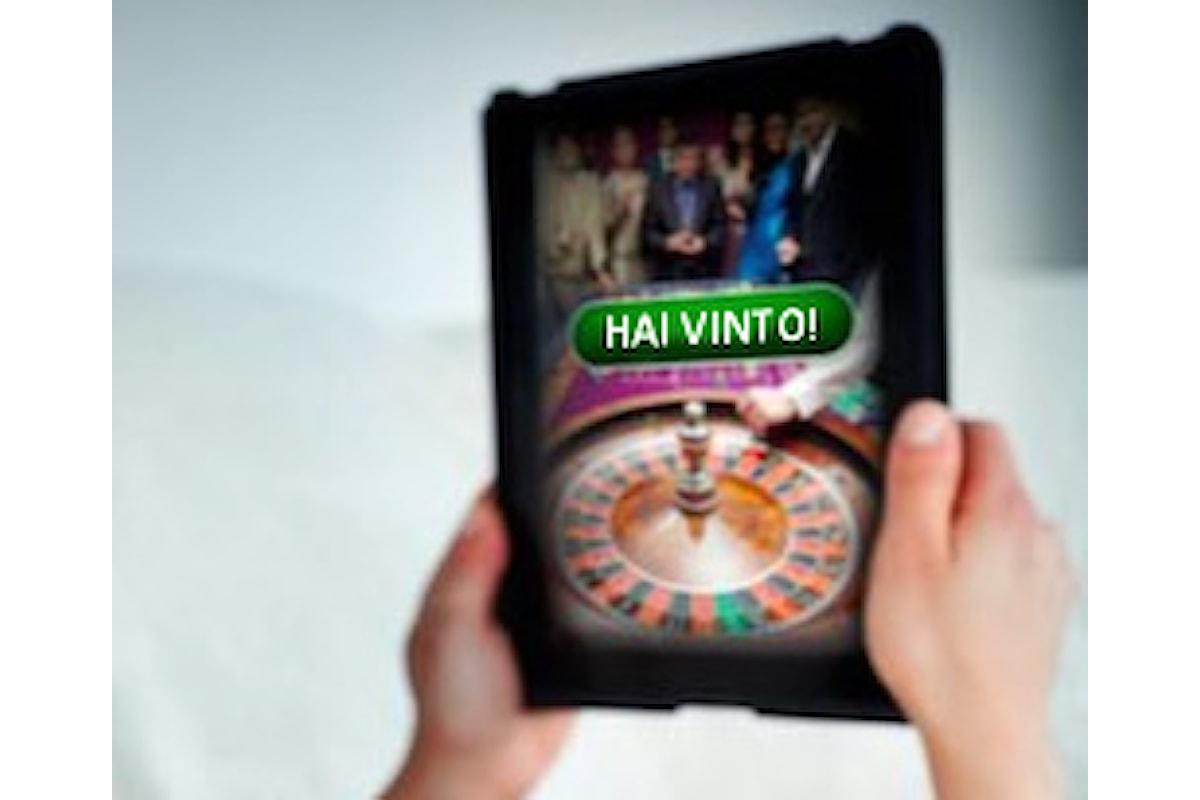 Come Fare Soldi con i Giochi Online
