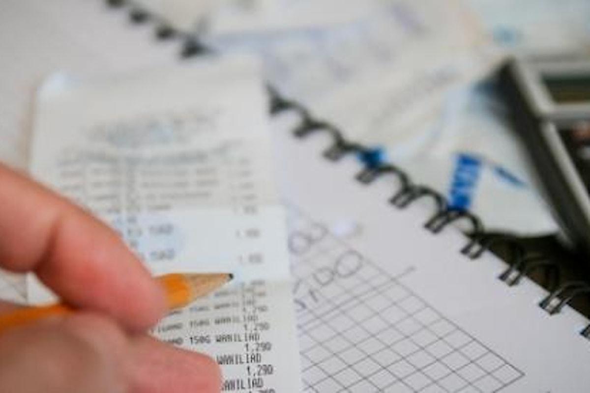 Riforma pensioni, ultime novità su flessibilità, assegni d'oro e debito pubblico