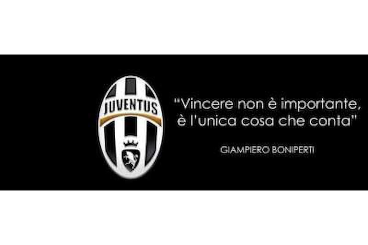 Chi gioca male nella Juventus?