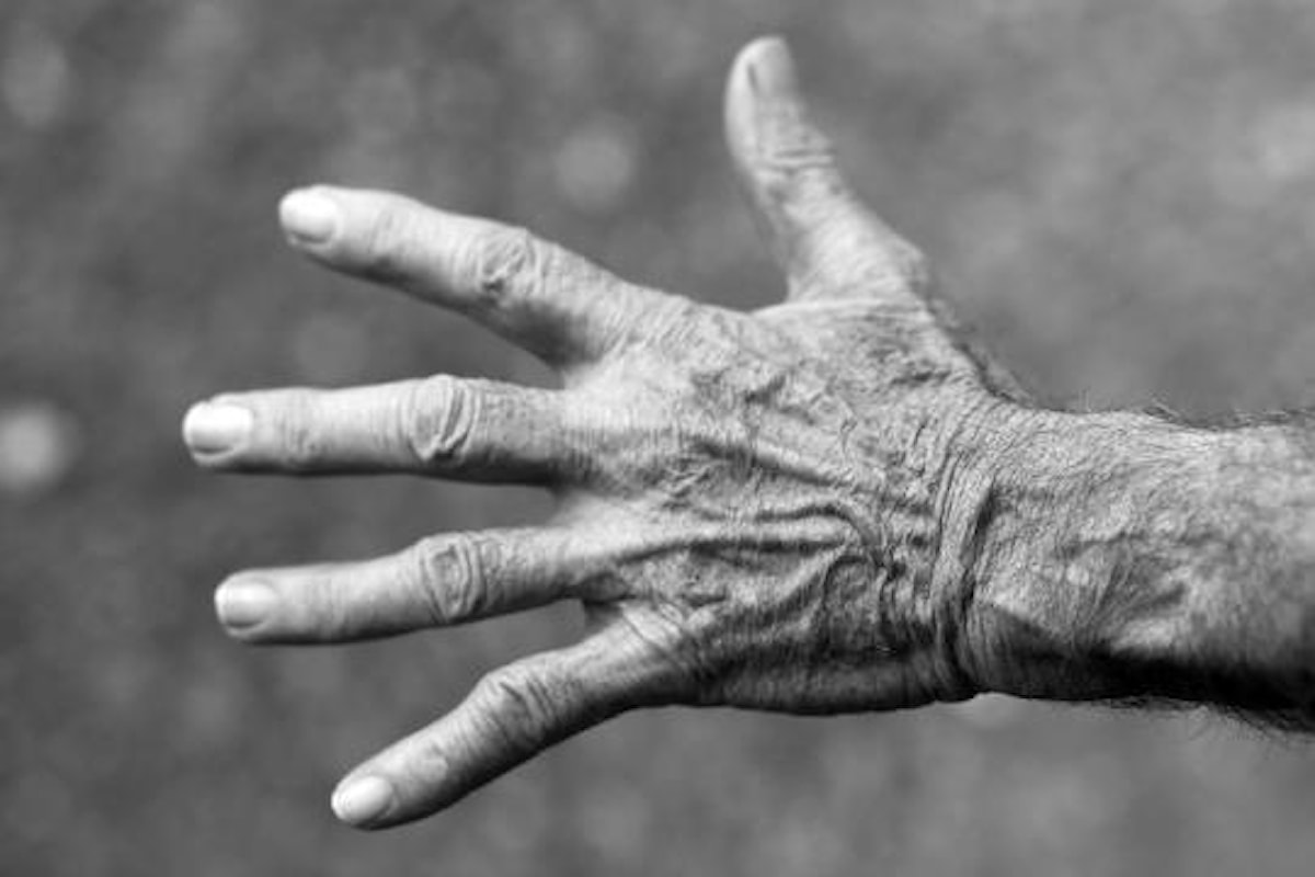 Riforma pensioni e flessibilità 2016, novità ad oggi 8 aprile in merito alle ultime dichiarazioni del Sottosegretario Baretta: per le uscite anticipate si attende la LdS