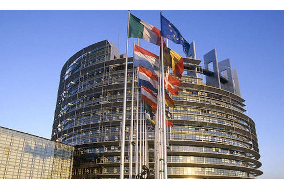 Brexit: l'articolo 50 e la procedura per recedere dall'Unione Europea