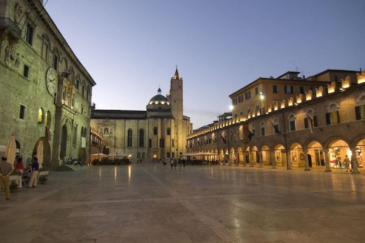 Marche, le tre città d'arte da visitare assolutamente