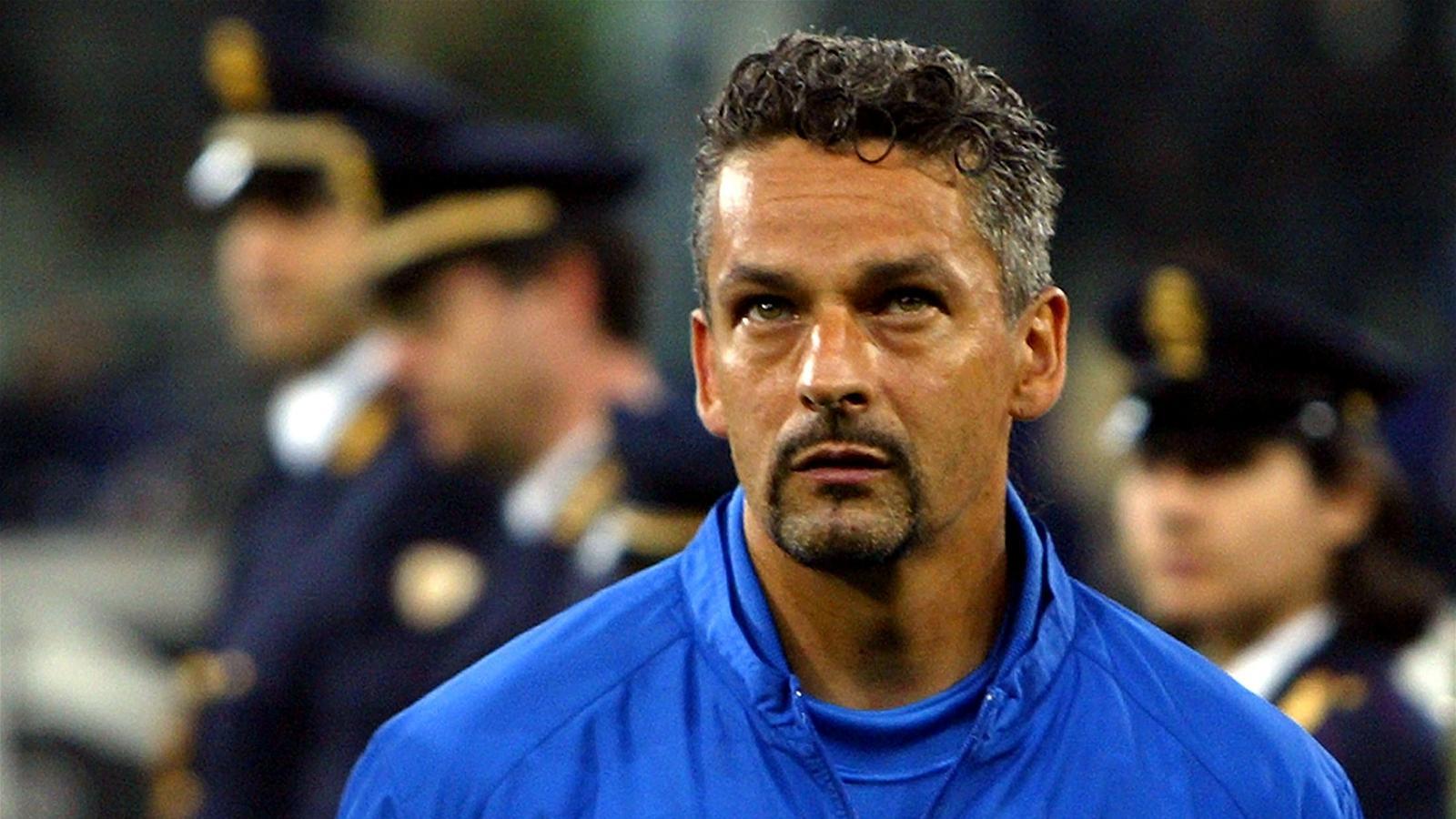 I 50 anni di un campione, auguri Roberto Baggio