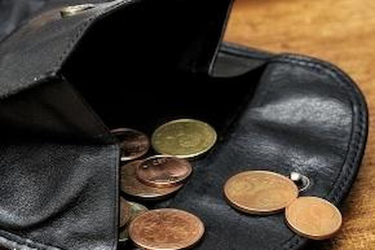 Riforma pensioni, ultime novità ad oggi 7 luglio su gestione separata, ricongiunzione onerosa, contributi silenti e opzione donna