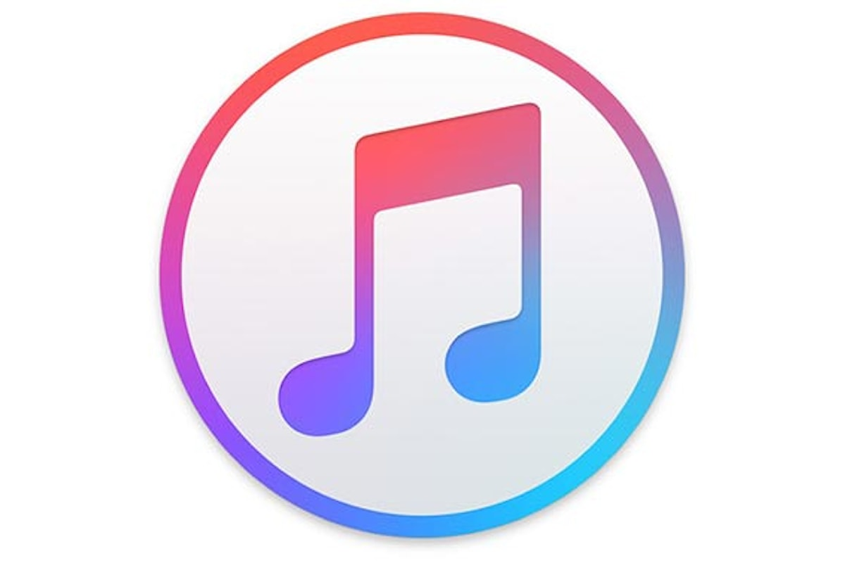 Musica gratis su iPhone: come scaricarla