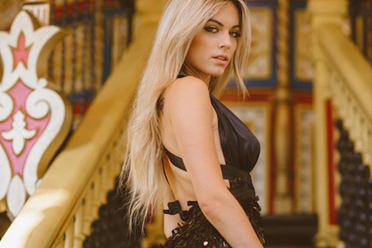 Ludovica Pagani, più di 5 milioni di visualizzazioni per il suo nuovo canale YouTube