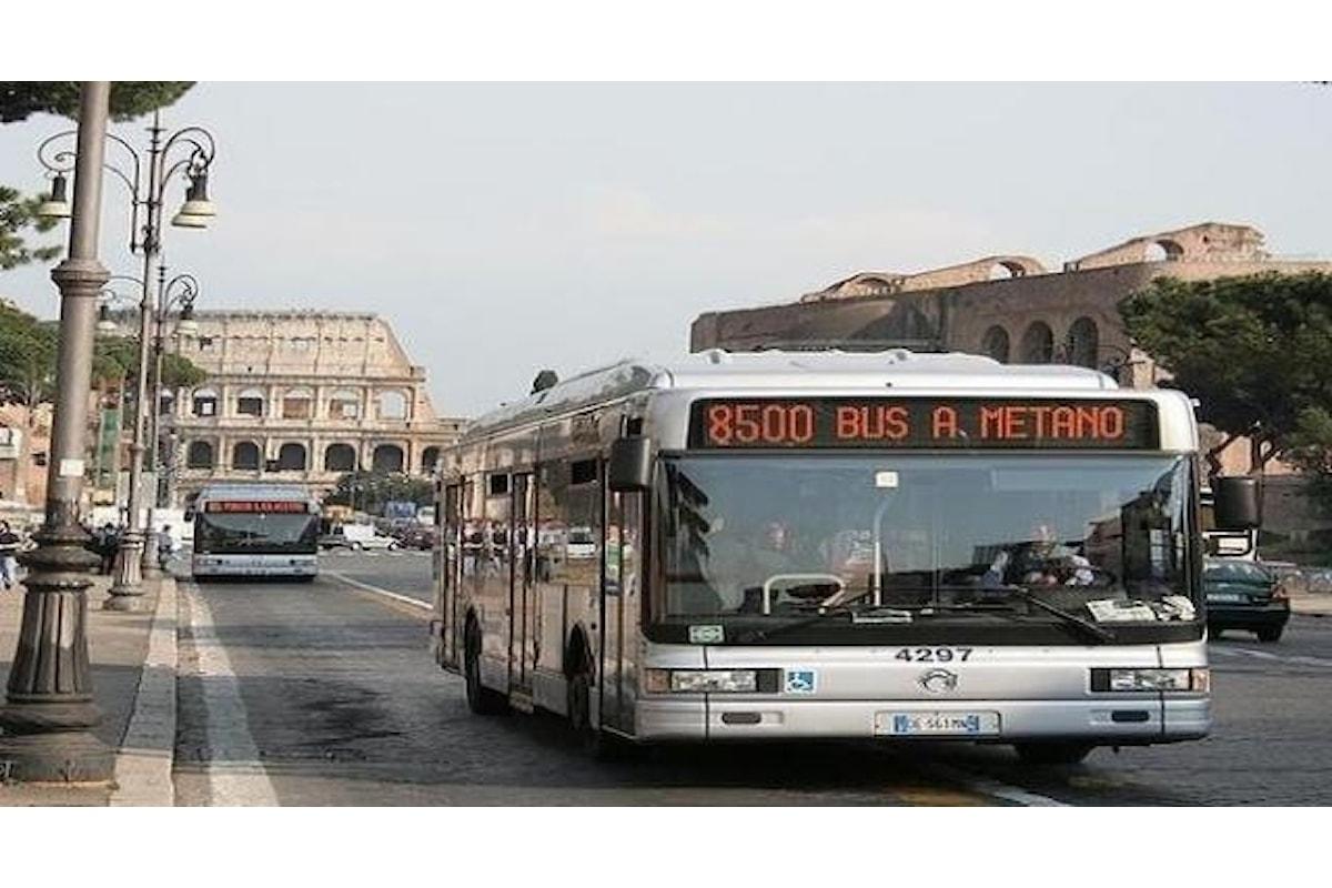 #Sciopero #trasporti di 24 ore #mezzi pubblici fermi in tutta Italia il 20 luglio