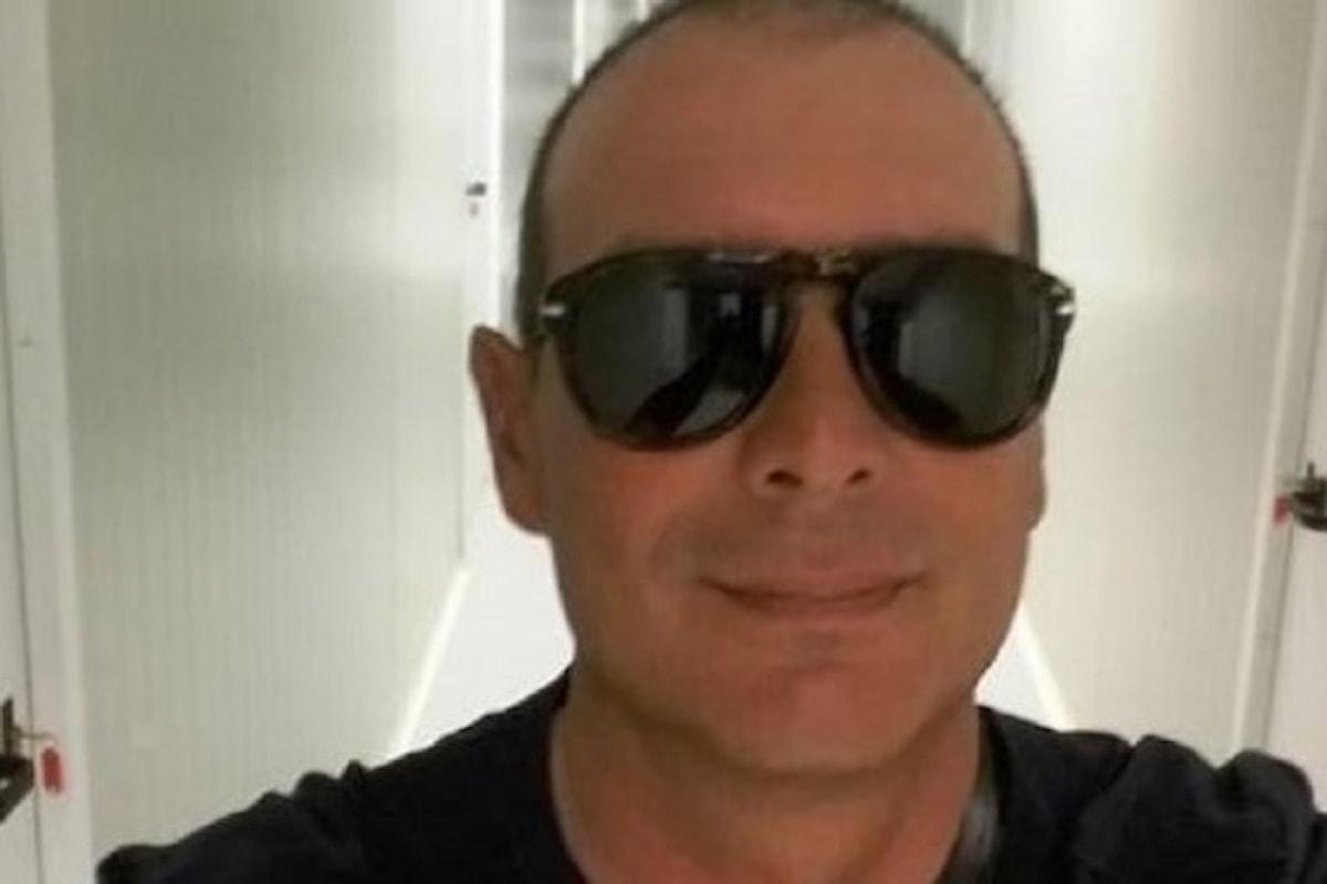 Oggi i funerali di Salvatore Failla, tecnico della Bonatti ucciso in Libia