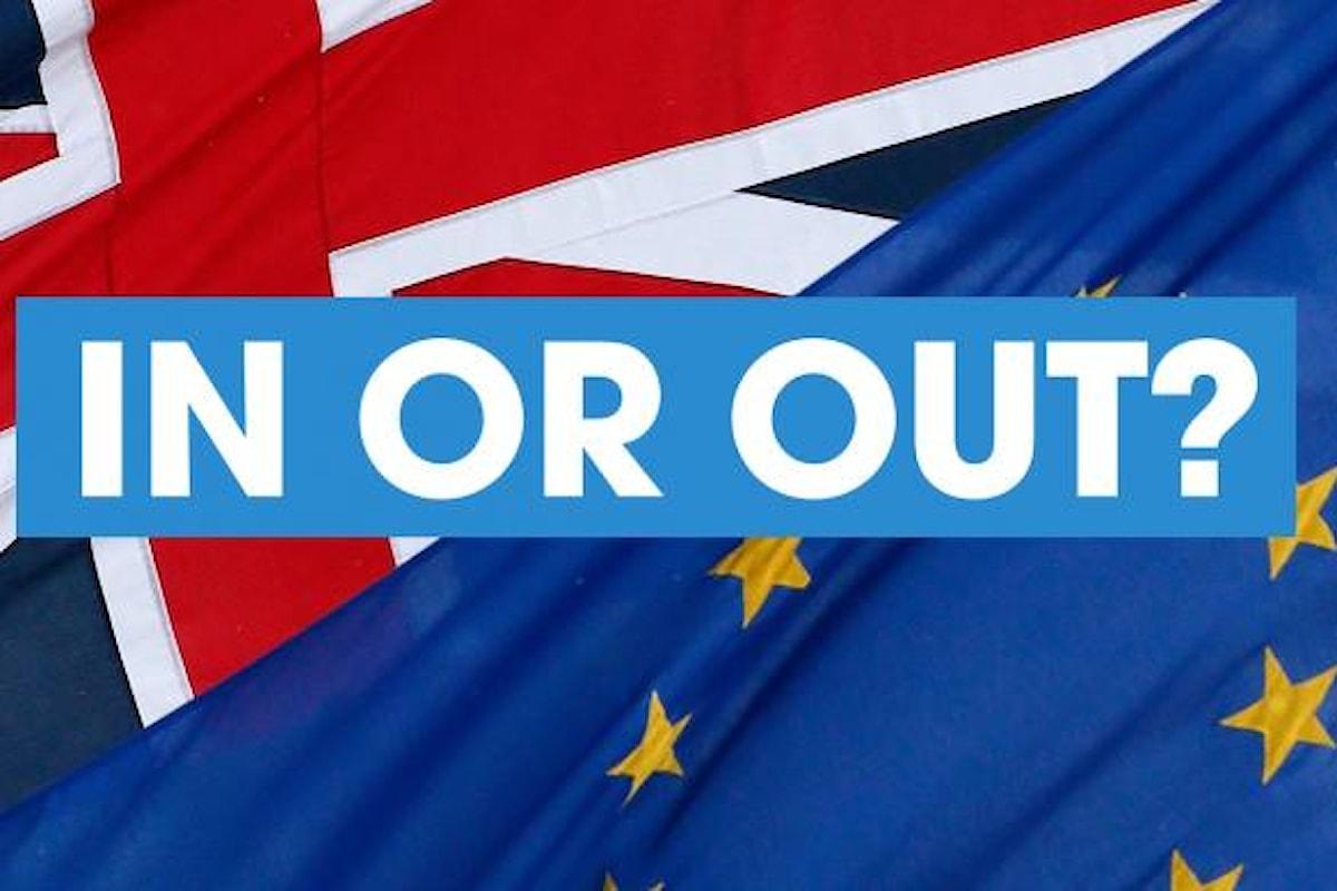 David Beckham, Daniel Craig, Keira Knightley, Ken Loach... l'opinione di personaggi famosi sulla Brexit