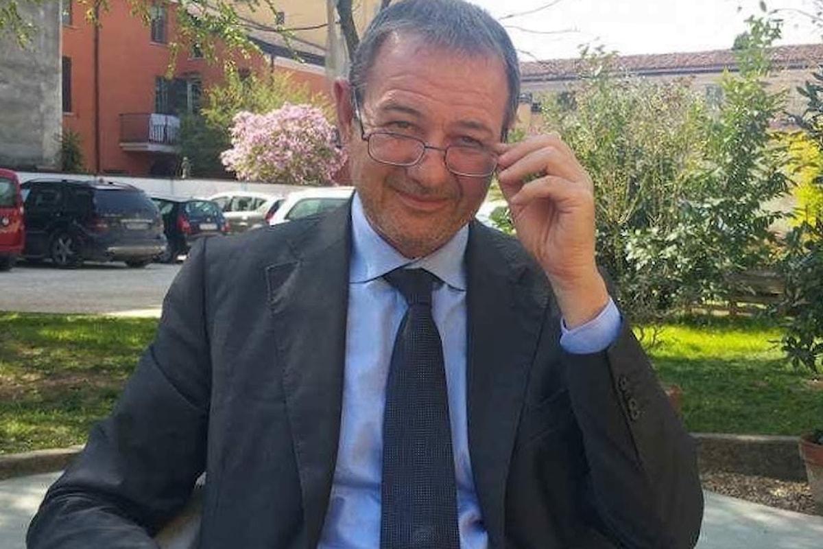 Marco Carra: nidi gratis, pagamenti più rapidi