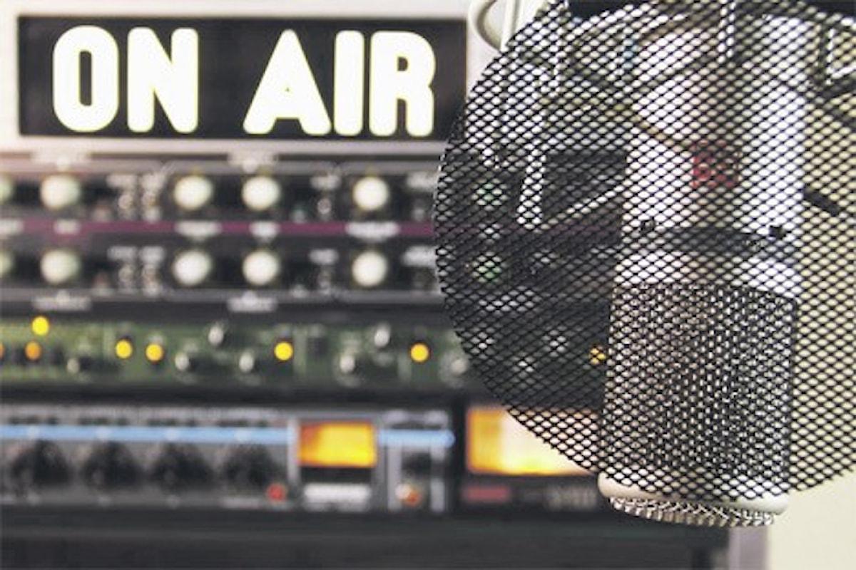 Il Gruppo Dam ai microfoni di Radio Franchising