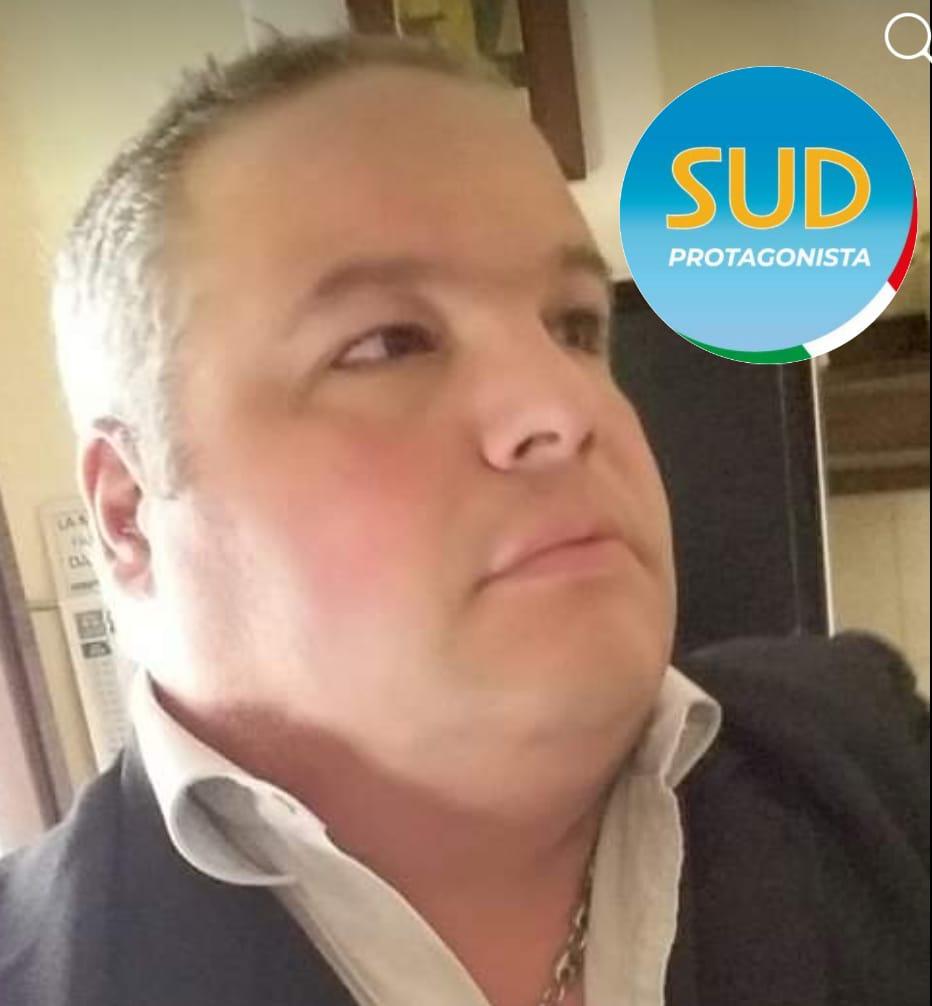 Luigi Falché (Sud Protagonista): No al reddito di cittadinanza, il governo investa nel turismo e nell'agricoltura e aiuti le imprese a rinascere!