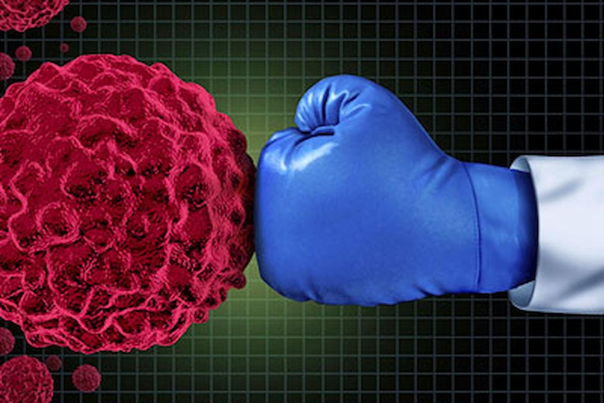 Prospettive nella cura dei tumori