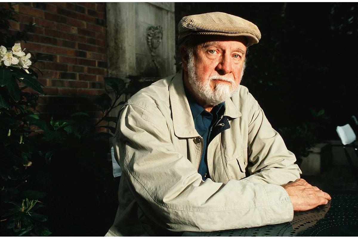 Richard Matheson: la riscoperta di 3 racconti lunghi nel romanzo Noir