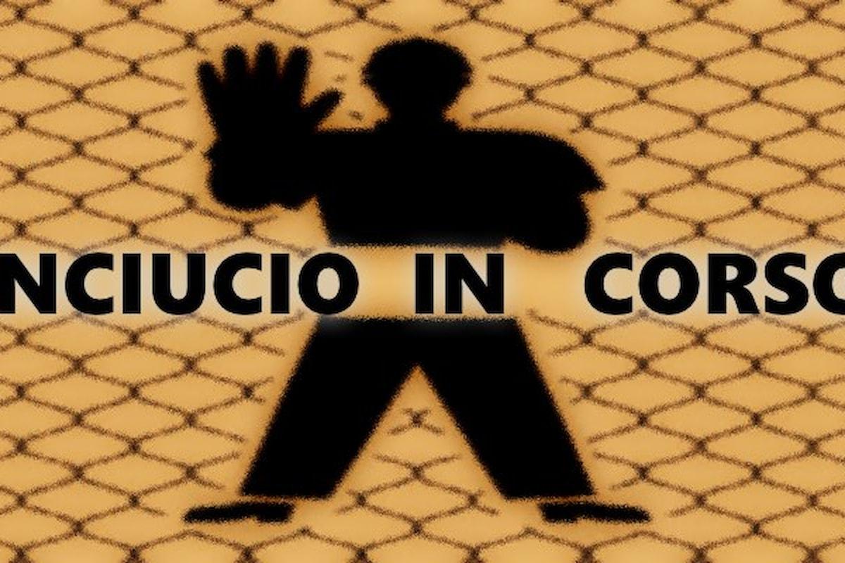 Italiani, lasciate ogni speranza voi che votate