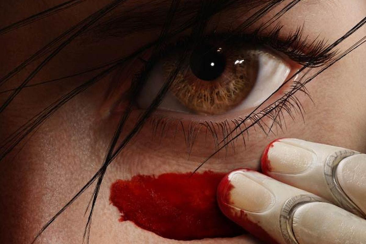 Il manga Alita, Angelo della battaglia nei cinema a febbraio 2019