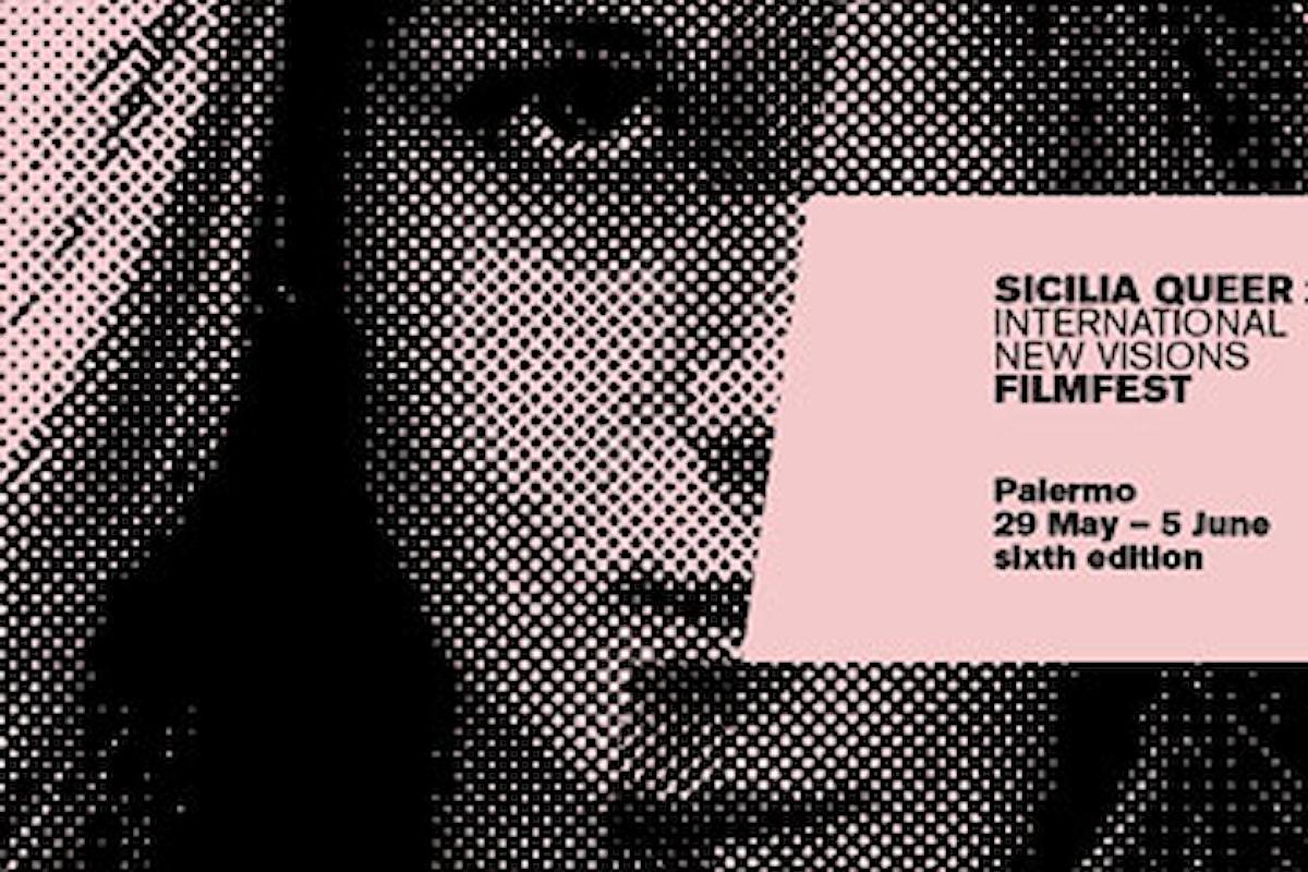 Poche ore al via del Sicilia Queer 2016