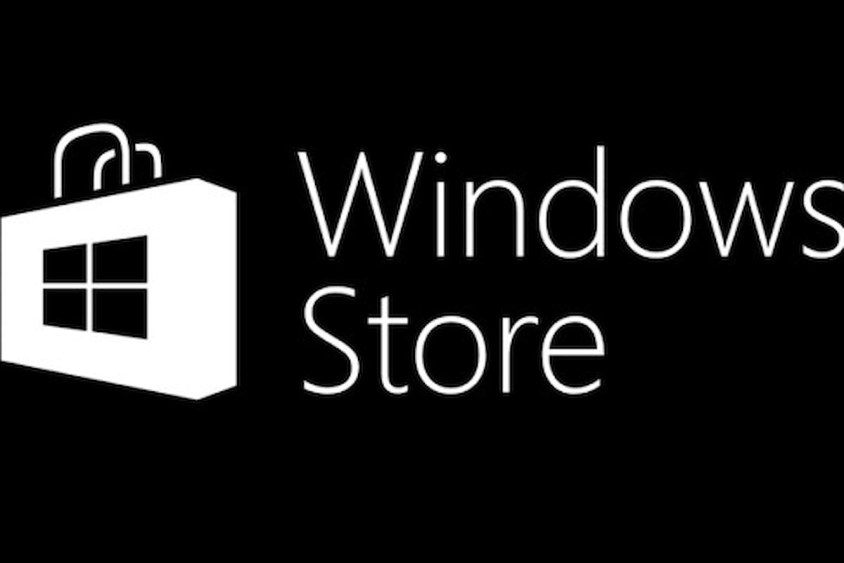 Windows store: si aggiornano le principali app | Surface Phone Italia