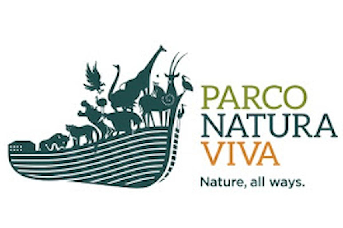 Parco Natura Viva di Bussolengo (VR): Biglietti Scontati