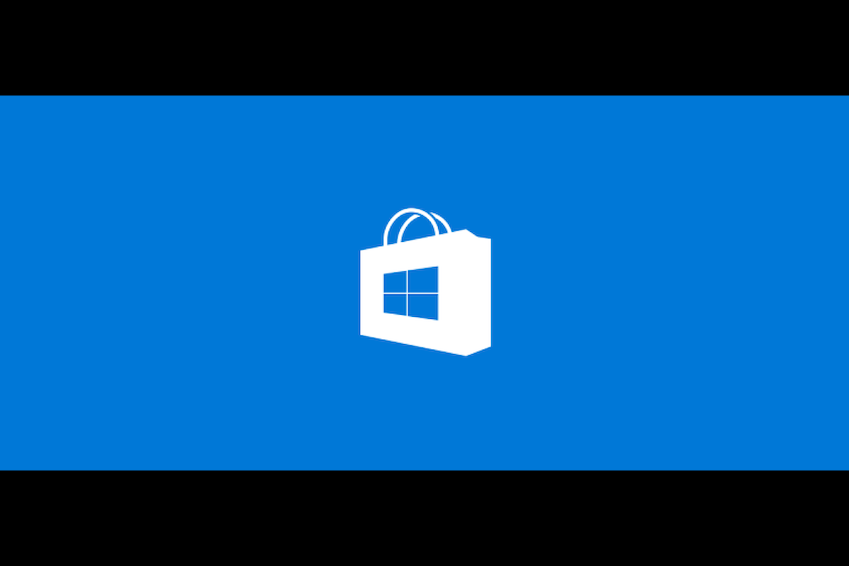 Lo store cambia look: WIndows 10 mobile | Surface Phone Italia
