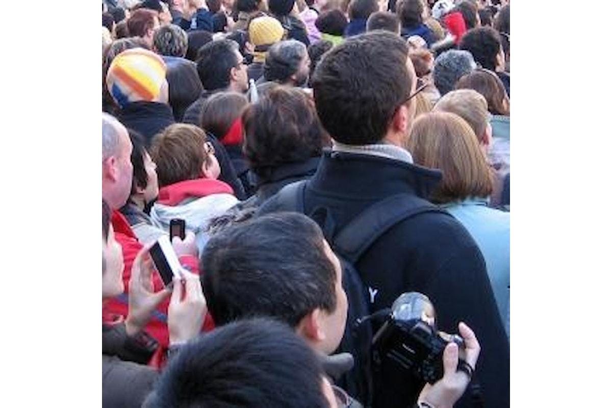 Riforma pensioni, ultime novità ad oggi 17 maggio 2016: il Ministro Poletti convoca i sindacati per discutere delle anticipate Inps