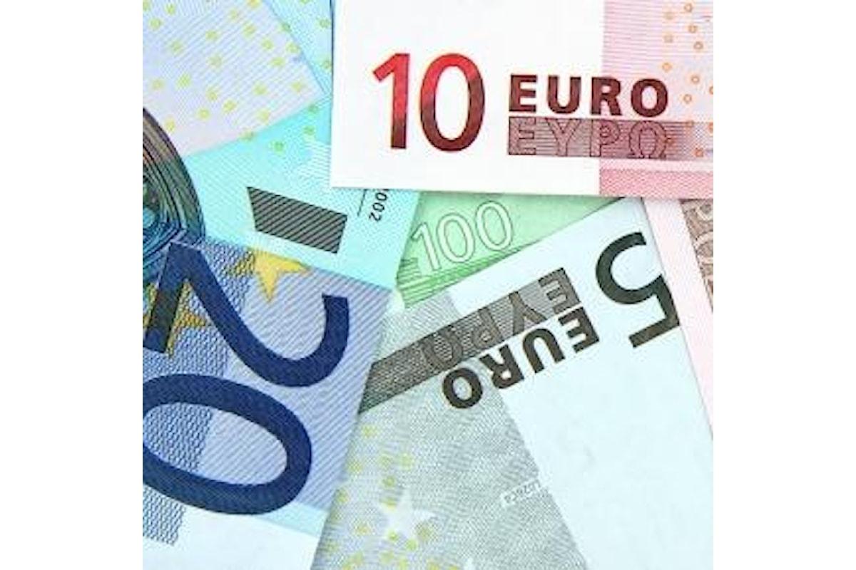 Pensioni flessibili, le novità ad oggi 11 maggio 2016: parte tra pochi giorni il part time agevolato