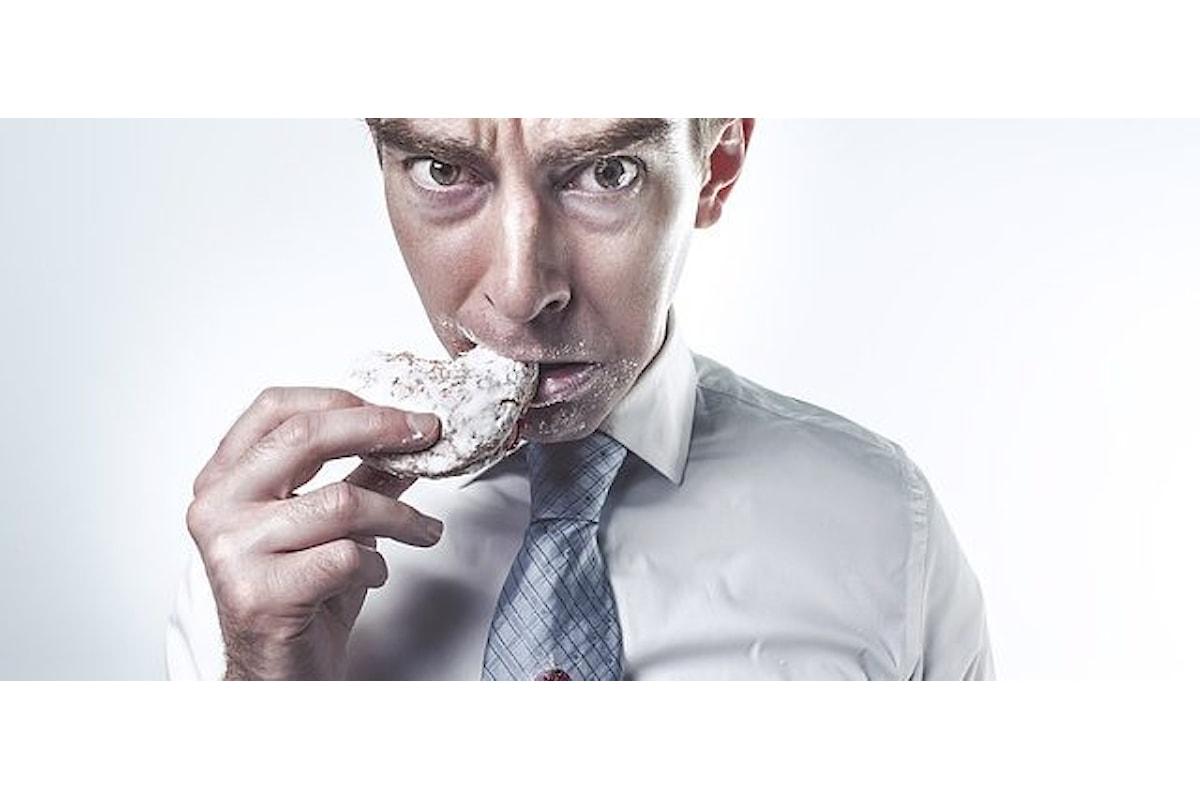 Normativa sui Cookie: Come Impostare Google Analytics