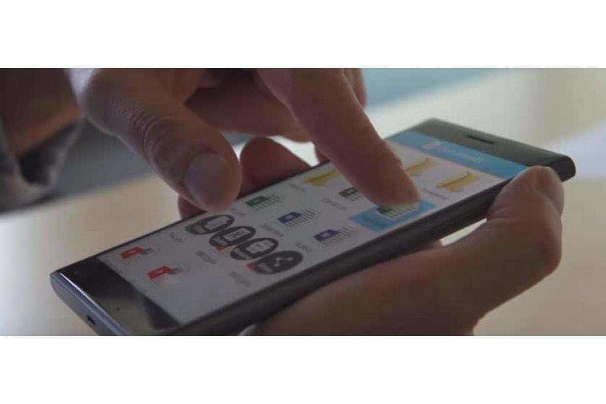 Microsoft e il futuro del touch | Surface Phone Italia