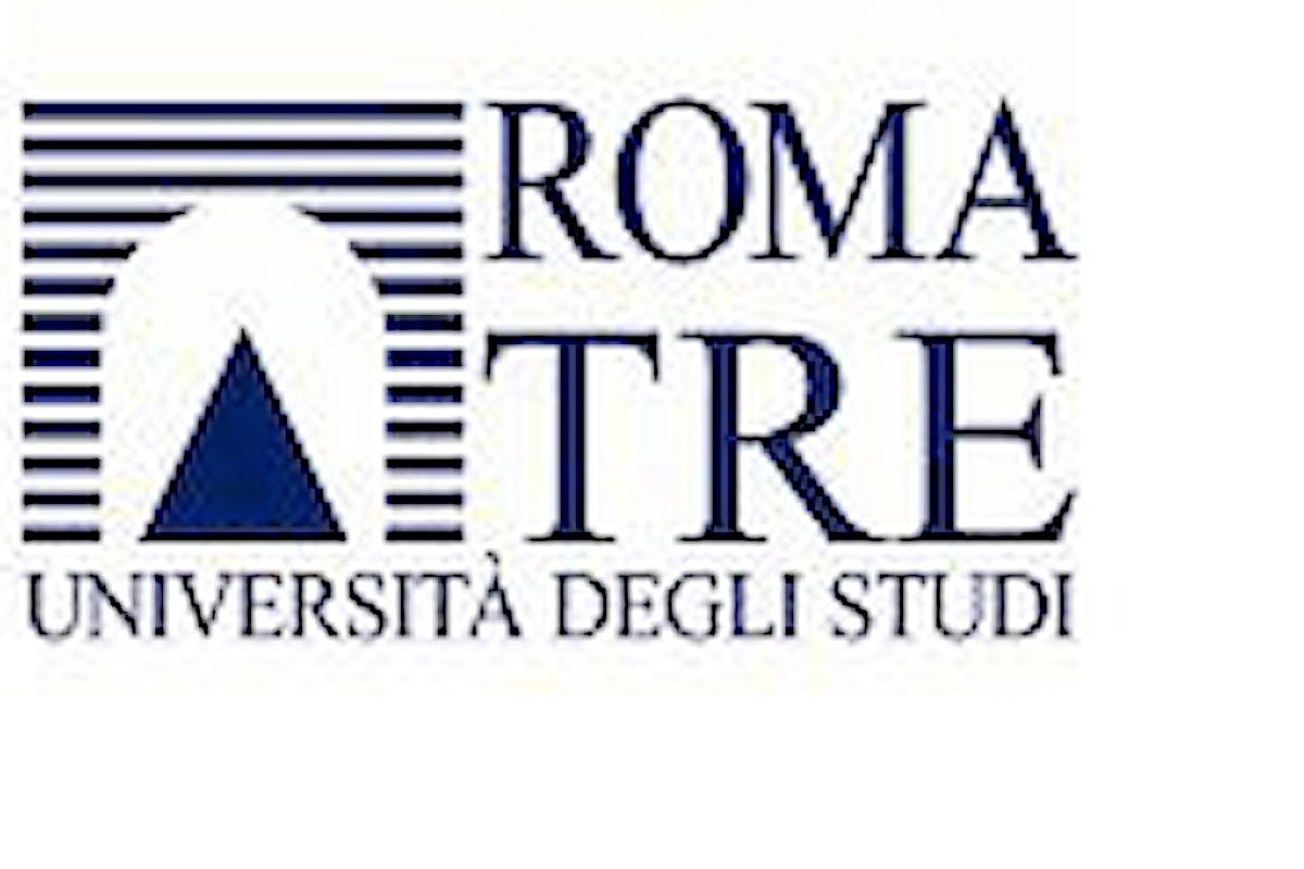 L'università di Roma TRE ospita Yossi Shain docente dell'Università di Tel Aviv