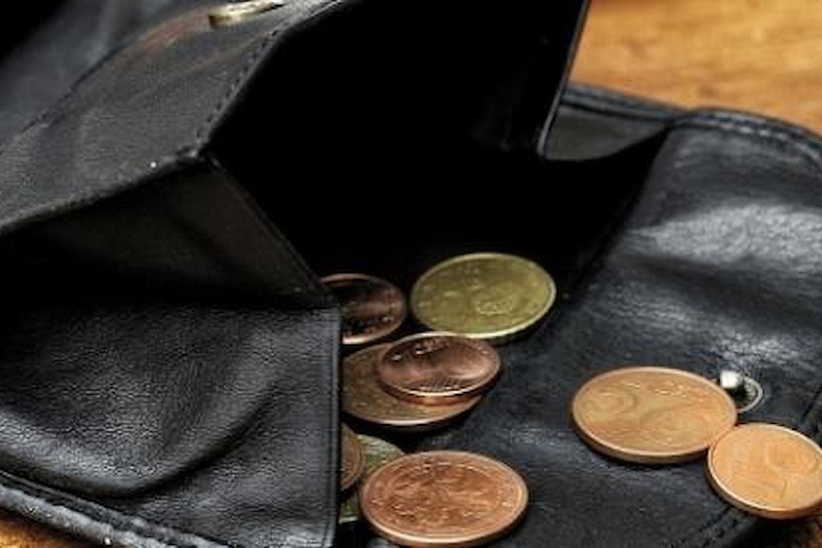 Riforma pensioni, riparte domani il confronto sindacale