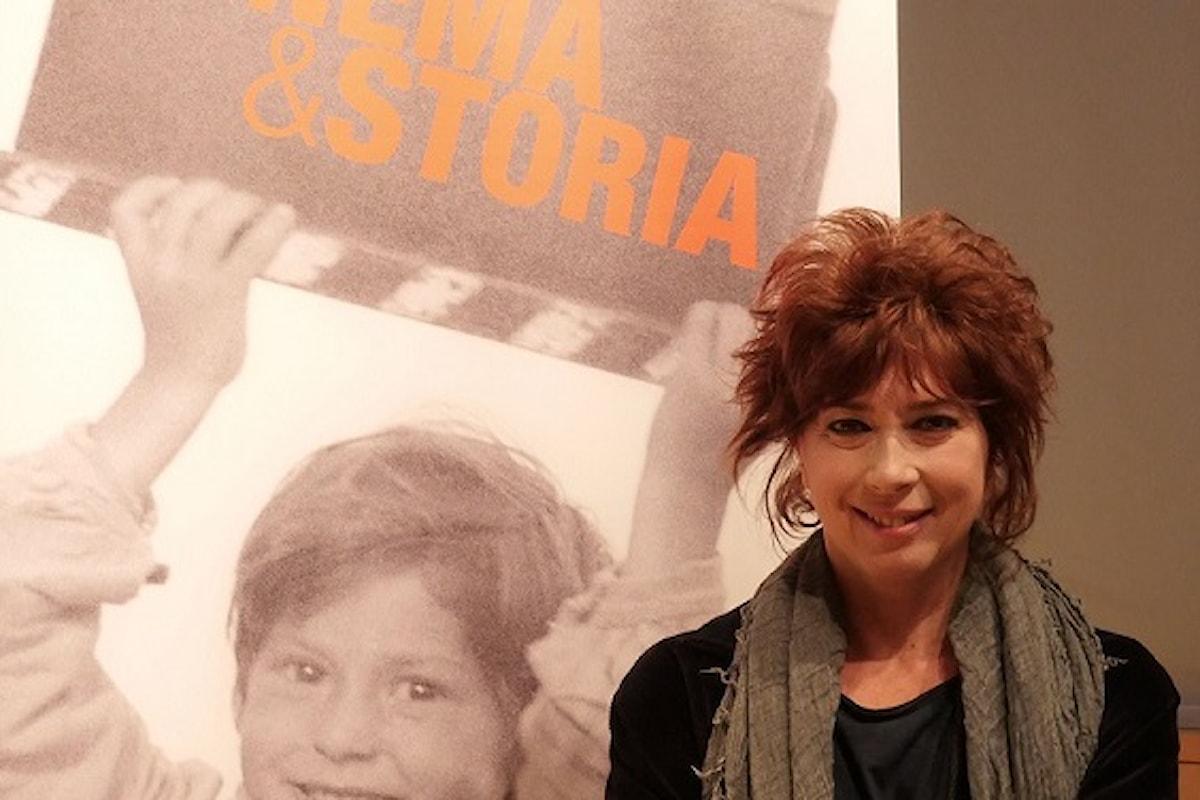 Cinema & Storia, Cinema & Società, al Teatro Argentina grandi ospiti per la giornata finale