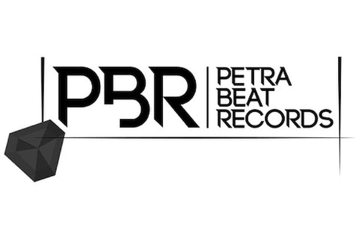 Petra Beat Records news: arriva Francesco Elle - Oscillator EP, GzL - Devils su BBC 1, il vinile Ghatering Soul EP continua a spingere (…)
