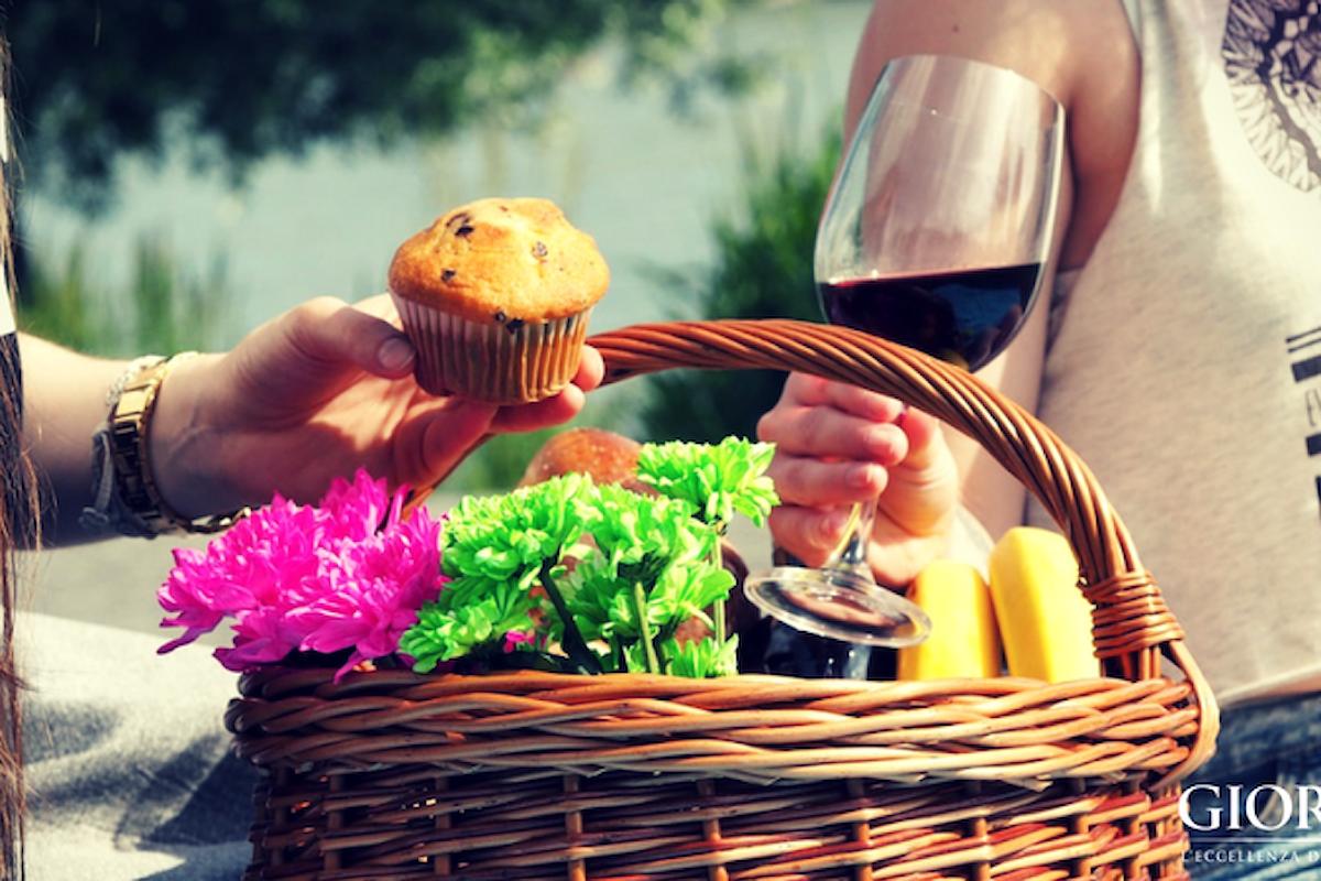 European Neighbours Day, il 19 maggio si celebra in tutta Europa la Festa dei Vicini