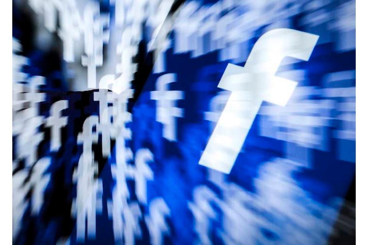 Il vero problema del presunto scandalo Cambridge Analytica - Facebook