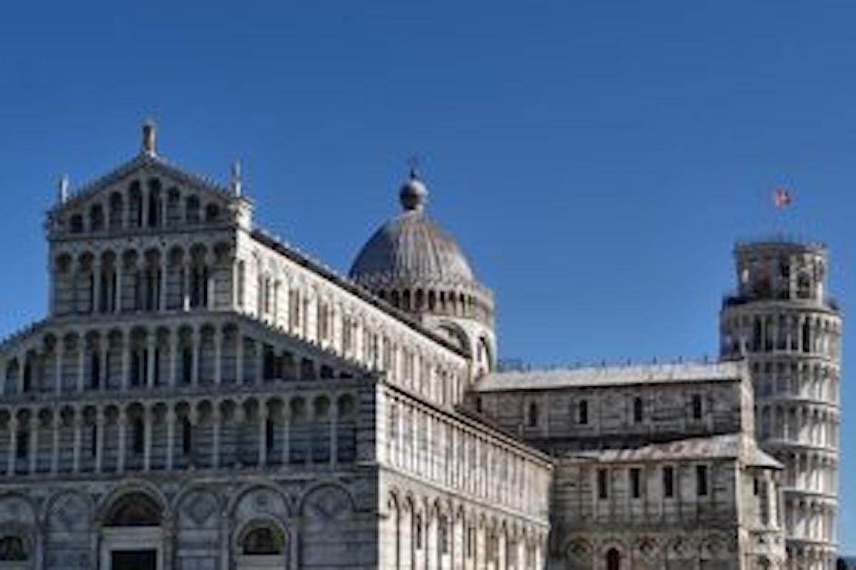 A Pisa un nuovo esperimento di collaborazione tra Comune e cittadinanza