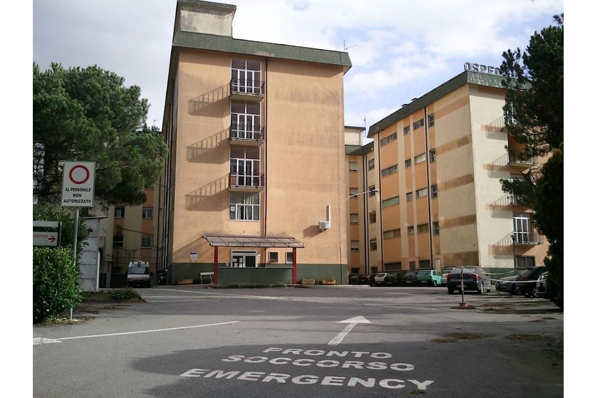Il Comune di Serrastretta (CZ) ha presentato ricorso al Tar della Calabria contro la rete ospedaliera di recente decretata dai commissari Scura e Urbani