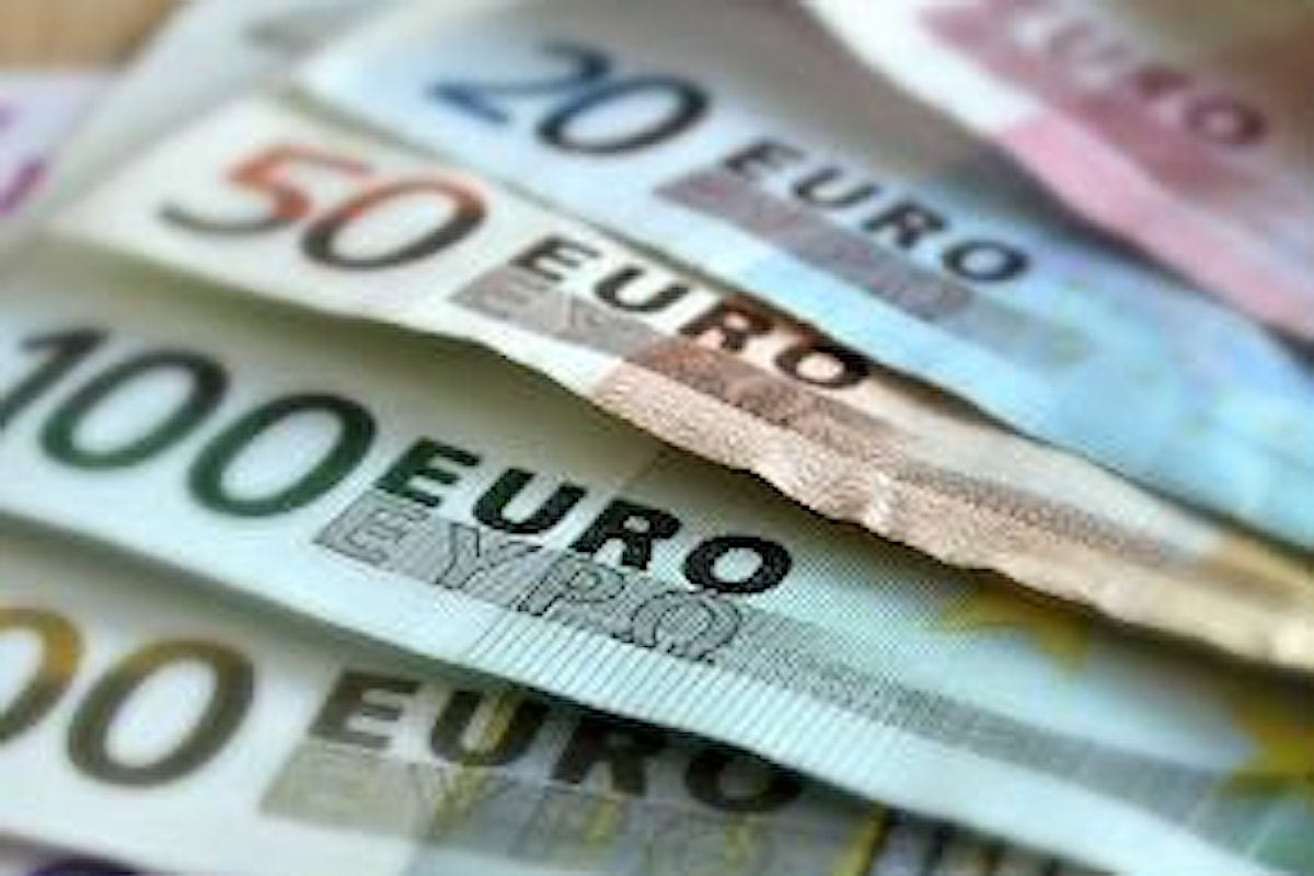 Pensioni flessibili, ultime novità ad oggi 28 settembre: su APE, flessibilità e welfare Inps saranno decisive le risorse stanziate